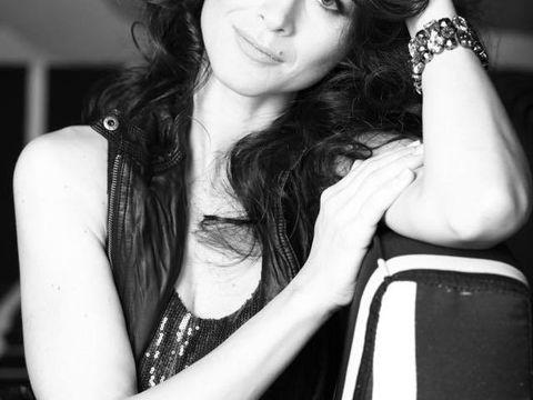 "Mesajul dramatic catre Madalina Manole, scris de fanul ei numarul 1: ""Vocea ta imi calauzeste pasii catre tine""!"