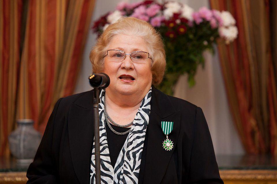 """Florin Zamfirescu a fost pensionat cu forta de o celebra actrita care ii este sefa la Teatrul Odeon: """"Ce trist este cand iesi din viata si intri in istorie!"""""""