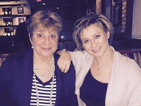 "Dupa ce Ionela Prodan a fost internata in spital, fiica ei, Anamaria, a facut un gest emotionant! Fanii au fost impresionati: ""Bravo!"""