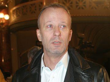 """Oana Roman, afectata de moartea lui Andrei Gheorghe: """"Era la fel ca mine, spunea..."""""""