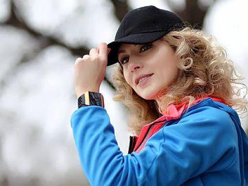 Carmen Bruma te invata cum sa scapi de astenia de primavara. 3 pasi simpli pentru ameliorarea starii de oboseala!