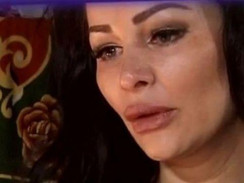 Brigitte Nastase, batuta cumplit de fostul sot! Vedeta a povestit cele mai grele incercari din viata sa