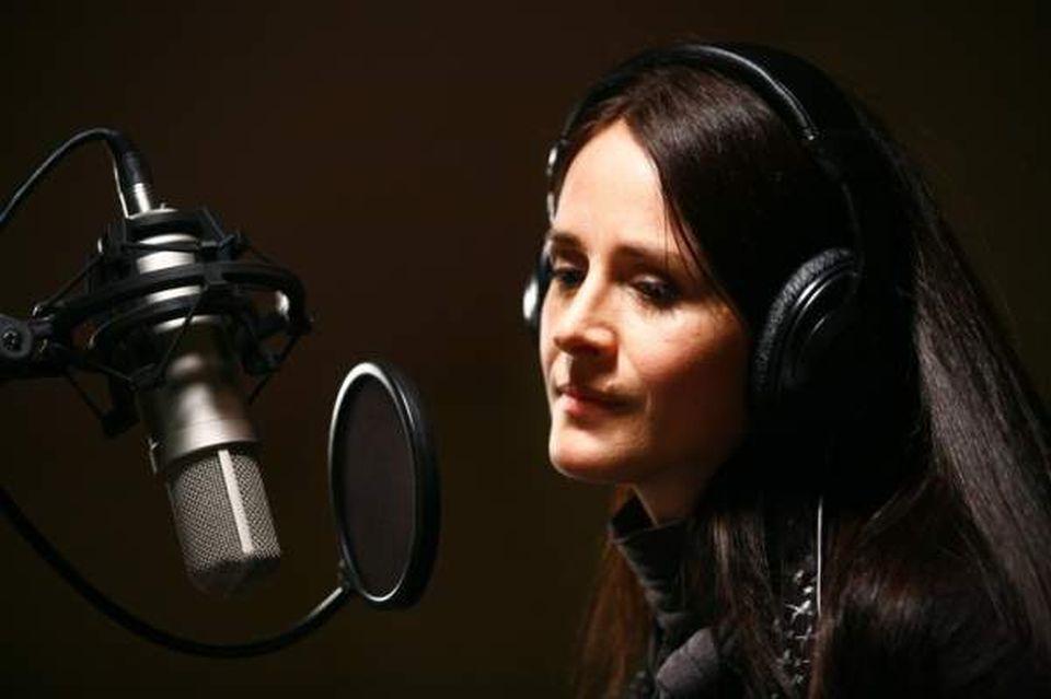 Ce se afla azi in locul studioului unde Madalina Manole a inregistrat in ultima zi a vietii? Un magazin de delicateturi frantuzesti a aparut acolo