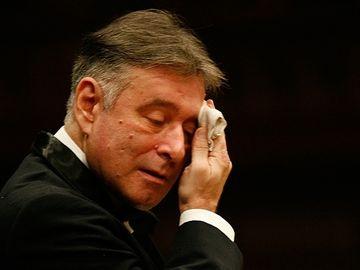 Madalin Voicu, suferinta teribila! Politicianul vorbeste despre pierderea copilului