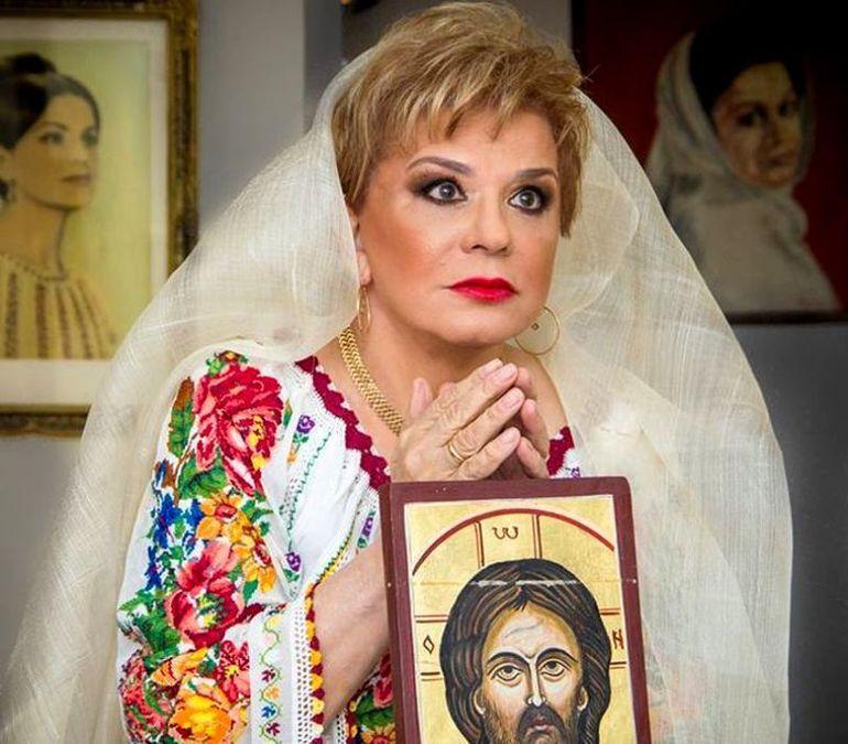 Anamaria Prodan, declaratie neasteptata despre tatal vitreg, Toni, alaturi de care Ionela a trait 17 ani: