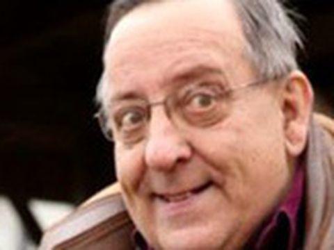 Actorul Tudorel Filimon, ingenuncheat in instanta! Nea Popa, victima unor camatari dovediti, ramane cu averea confiscata  | EXCLUSIV