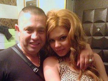 Beyonce de Romania, executata silit pentru ca nu si-a platit chiria! Fosta iubita a lui Guta are o datorie de aproape 1.000 euro