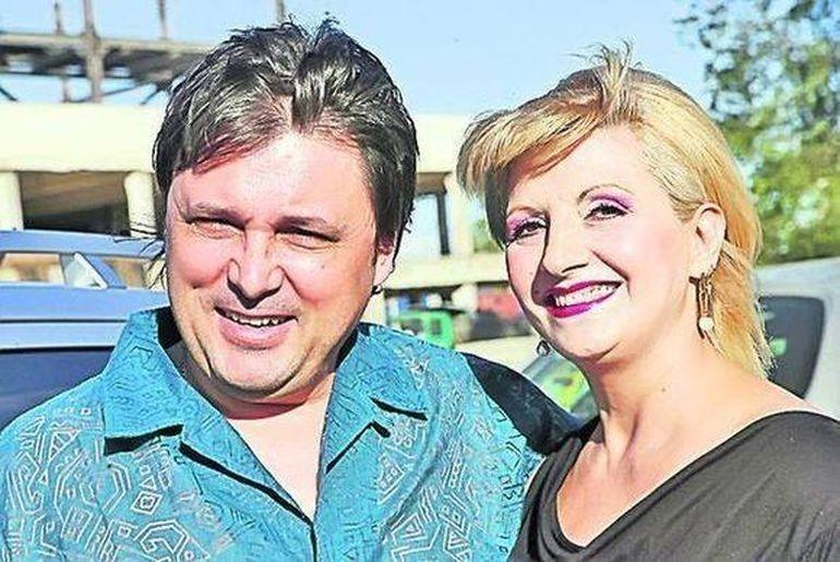 Adriana Bahmuteanu, reactie dura la adresa lui Cornel Gales, fostul sot al Ilenei Ciuculete: