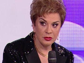 """Anamaria Prodan a povestit cum s-a stins Ionela Prodan! Ce s-a intamplat in ultimele ei clipe de viata: """"S-a uitat pentru ultima oara la mine si..."""""""