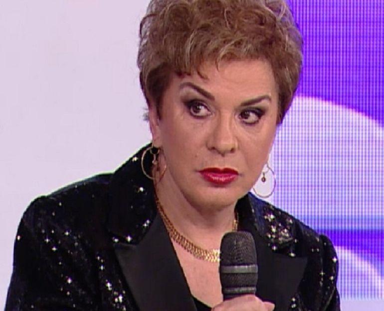 Anamaria Prodan a povestit cum s-a stins Ionela Prodan! Ce s-a intamplat in ultimele ei clipe de viata:
