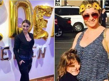 Cum a slabit Anamaria Prodan 15 kilograme in 14 zile? DIETA la indemana oricui care topeste grasimile rapid