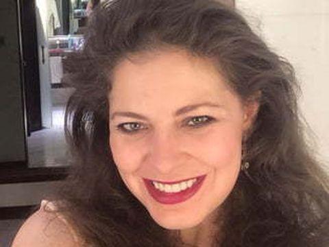 """Rita Muresan, emotionata de castigatoarea Eurovision: """"Grasuta din mine nu poate sa nu se bucure maxim"""""""