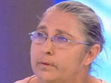 """Una dintre cele mai bogate femei din Romania, cautata cu disperare de mama biologica dupa ce in urma cu 20 de ani a dat-o spre adoptie! """"Vreau sa o vad ca sa pot sa-mi cer iertare"""""""