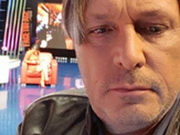 """Cornel Gales, tepuit cu mii de euro! Scandalul e urias: """"Am de recuperat bani de la Axinte si Florin Nedelcu!"""" EXCLUSIV"""