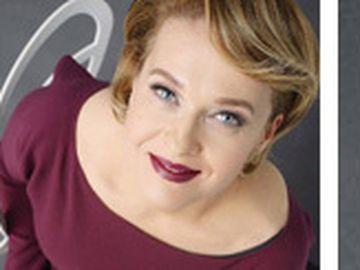 Singura data cand Mona Nicolici si-a publicat declaratia de avere! Fosta prezentatoare tv a fost pentru o scurta perioada consilier al ministrului economiei! | DEZVALUIRI
