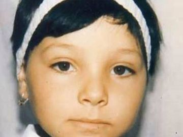 Vedetele din Romania, poze din copilarie! Cum aratau pe vremea cand aveau doar cativa anisori Cruduta, Mihai Morar, Andreea Raicu sau Speak