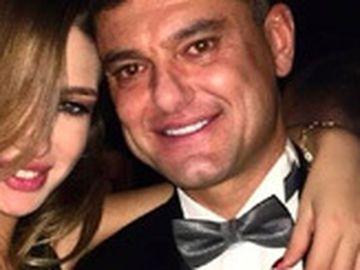 Inglodat in datorii si procese, Cristian Boureanu s-a scos! Iubita lui, Laura Dinca a inceput sa castige bani frumosi| EXCLUSIV