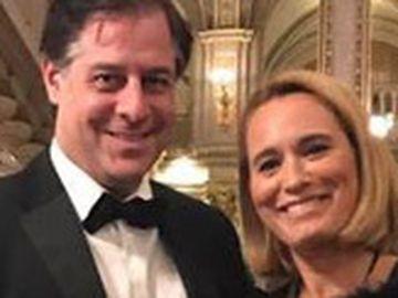 S-a terminat cosmarul pentru sotul Andreei Esca! Dupa ani in care a pierdut milioane, afacerea lui Alexandre Eram cu produse cosmetice a revenit pe profit!   EXCLUSIV