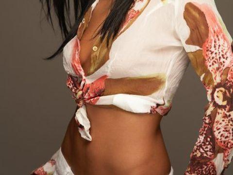 Miss Playboy are o poveste de viata incredibila! Ce a dezvaluit Roxana Dita despre familia ei