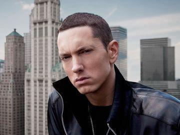 Eminem, acuzat ca si-a trerorizat fanii la un concert! Ce efecte sonore a folosit artistul
