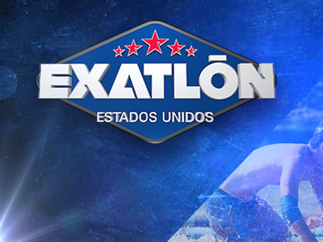 Cand incepe Exatlon in Statele Unite? Data oficiala a premierei a fost anuntata!