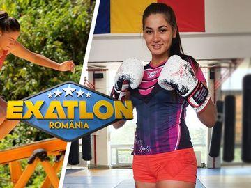 Decizia luata de Diana Belbita dupa ce s-a intors din Republica Dominicana! Are legatura cu Exatlon sezonul doi