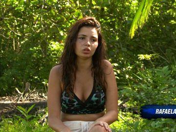Rafaela Marcas a terminat facultatea! Cum arata ACUM fosta concurenta de la Exatlon?