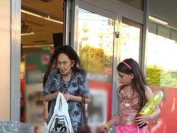 Fiica Adrianei Iliescu a facut contestatie dupa ce a luat nota sub 5 la Evalurea Nationala. Care sunt notele finale! Nu le-a venit sa creada