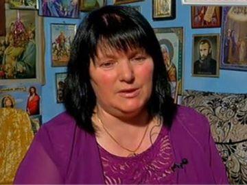 "Maria Gheorghiu, prezicatoarea care le-a vazut pe Denisa Manelista, Stela Popescu si Ileana Ciuculete dupa moarte! ""Ea nu se astepta sa moara. Era contrariata"""