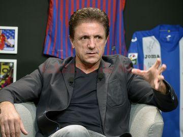 Afacerile imobilare il doboara pe Gica Popescu! Firmele fostului mare fotbalist au datorii uriase!   EXCLUSIV
