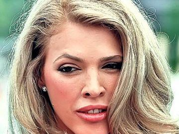 Cum a primit Alina Vidican vestea ca se insoara Cristian Borcea cu Valentina Pelinel? Dezvaluiri exclusive