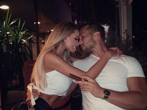 Bianca Dragusanu, declaratie de dragoste incredibila pentru Tristan Tate