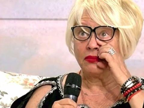 "Mirabela Dauer, in lacrimi! ""Dumnezeu m-a atentionat"" Ce se intampla acum cu artista"