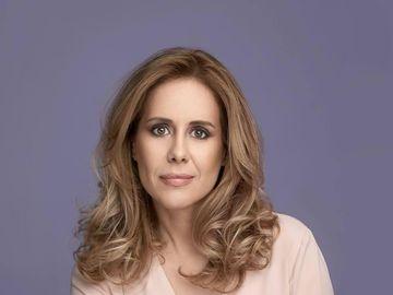 """Nutritionista Mihaela Bilic, adevarul """"greu de digerat"""" despre slabire: """"Se poate trai cu un ou si un mar pe zi"""""""