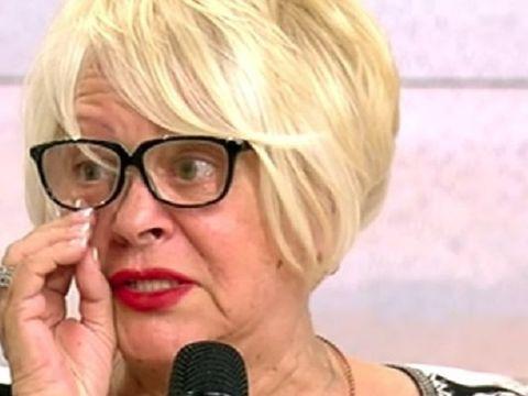 "Mirabela Dauer, dezvaluiri socante despre operatia in care i s-a scos un rinichi! ""Am primit un semn de la Dumnezeu! Puteam sa nu mai fiu aici"""