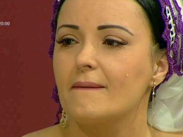 """Silvana Riciu, in lacrimi dupa divort! A facut marturii de suflet despre o perioada extraordinar de dificila! """"Imi plang neputinta, nefericirea..."""""""