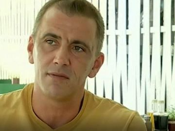 Cosmin Cernat: Nu sunt un fan al Frantei, mi-as fi dorit sa castige Croatia