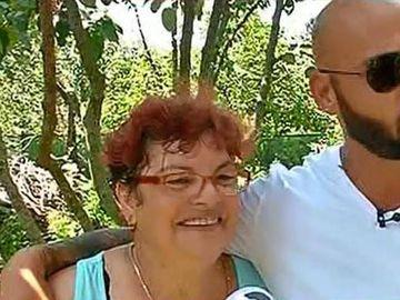 Giani Kirita, interviu luat de mama lui! L-a intrebat cand se insoara! Raspunsul pe care l-a dat Faimosul