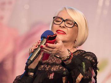 Sosia Mirabelei Dauer de la un concurs de talente s-a intalnit cu artista! Prima reactie cand a vazut-o pe cantareata