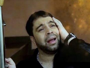 Florin Salam, sechestrat si umilit! Ce se intampla acum cu manelistul
