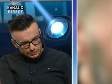 """Razvan Ciobanu, marturii terifiante despre cum a fost batut de iubit! """"Daca vrei sa ma omori..."""". Imagini socante!"""