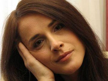 Moartea Madalinei Manole, tot mai suspecta! Ce au gasit oamenii legii in calculatorul artistei? Dezvaluiri, la opt ani de la moartea ei