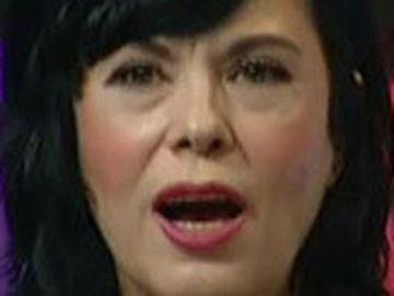 """Mariana Moculescu tuna si fulgera! Cum raspunde acuzatiilor lui Horia Moculescu: """"Pentru mine Nidia nu este un nimic"""""""