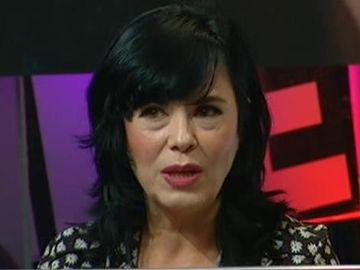 Mariana Moculescu ii acuza pe Horia Moculescu ca ar avea o relatie cu o actrita celebra! E mai tanara cu 44 de ani decat el