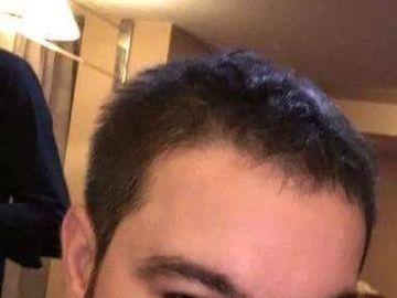 Datoriile l-au ingropat! Camatarii au anuntat retragerea definitiva a lui Florin Salam