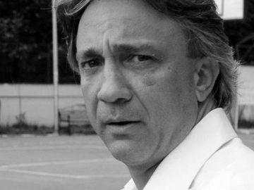 Marius Ancuta a murit la varsta de 50 de ani! Sotul Ralucai Moianu a fost rapus de o boala crunta