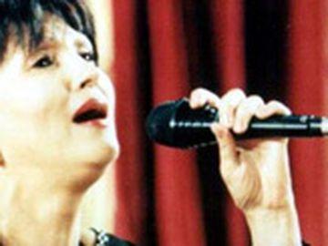 Imagini incredibile cu Dida Dragan la 71 de ani! Ce face si cum arata azi celebra interpreta de muzica usoara! A avut o aparitie de senzatie intr-un concert desfasurat recent la Otopeni FOTO