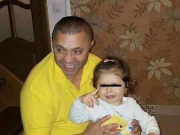 Nicolae Guta a uitat de fetita pe care o are cu Beyonce de Romania