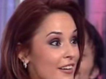"Ce salariu incredibil avea Andreea Marin la ""Surprize, surprize""! Nu o sa iti vina sa crezi"