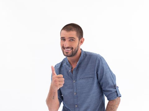 """Audiente de top pentru Kanal D. """"Cash Taxi"""" a pozitionat statia pe locul doi, atat la nivel National, cat si pe targetul Comercial"""